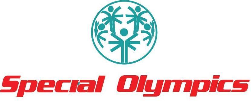 Special Olympics World Summer Games Euphoria – From Dublin 2003 to Shanghai2007