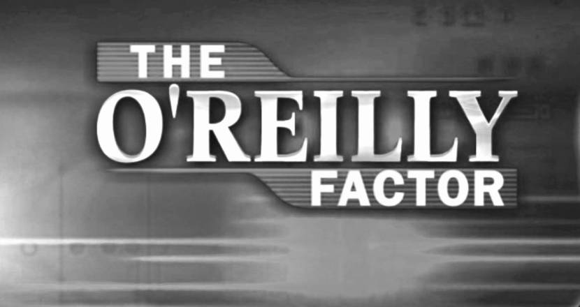 What's in a name: O'Reilly – The sociable race