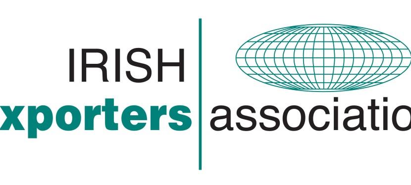 My new 'green hat': The Director For China, Irish ExportersAssociation