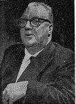 Dr. M.W. O'Reilly