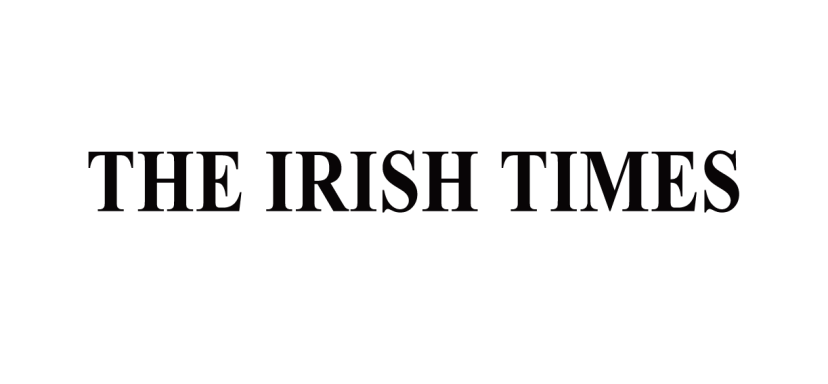 "Letter to the Irish Times Newspaper – ""we are seriously deluding ourselves"""