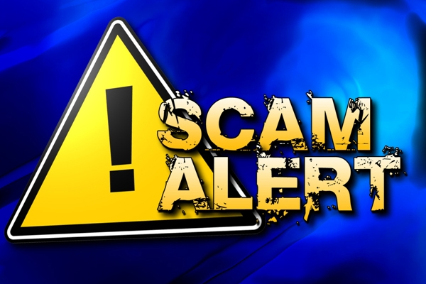Accurate China Insight: China business scam – Beware of unusually large PurchaseOrders