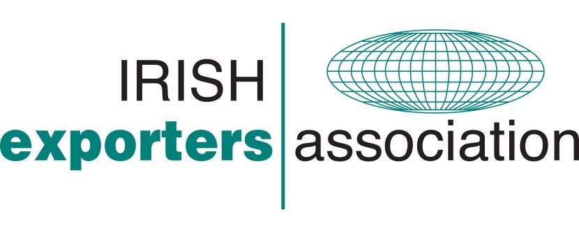 Irish Exporters Association / Asia Trade Forum Flagship Business Visit to China (Suzhou / Hangzhou Shanghai) June 23rd to June28th