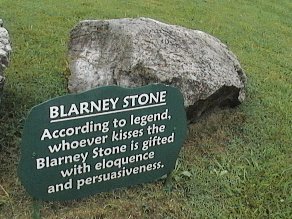 Righting a wrong No real evidence that Kennedy-Skipton was a Japanese collaborator during the occupation of Hong Kong - The Blarney stone