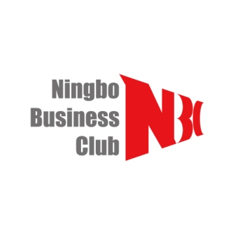 Ningbo Focus, Reindeer Station and Point Corporate Services join forces with Ningbo Business Club Linkedin Group