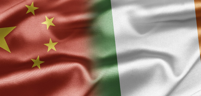 Here's proof that 2014 was a landmark year in Ireland – China Relations