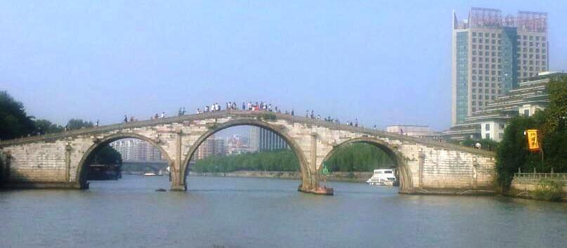 President Higgins plants the legendary city of Hangzhou on Ireland's map ofChina