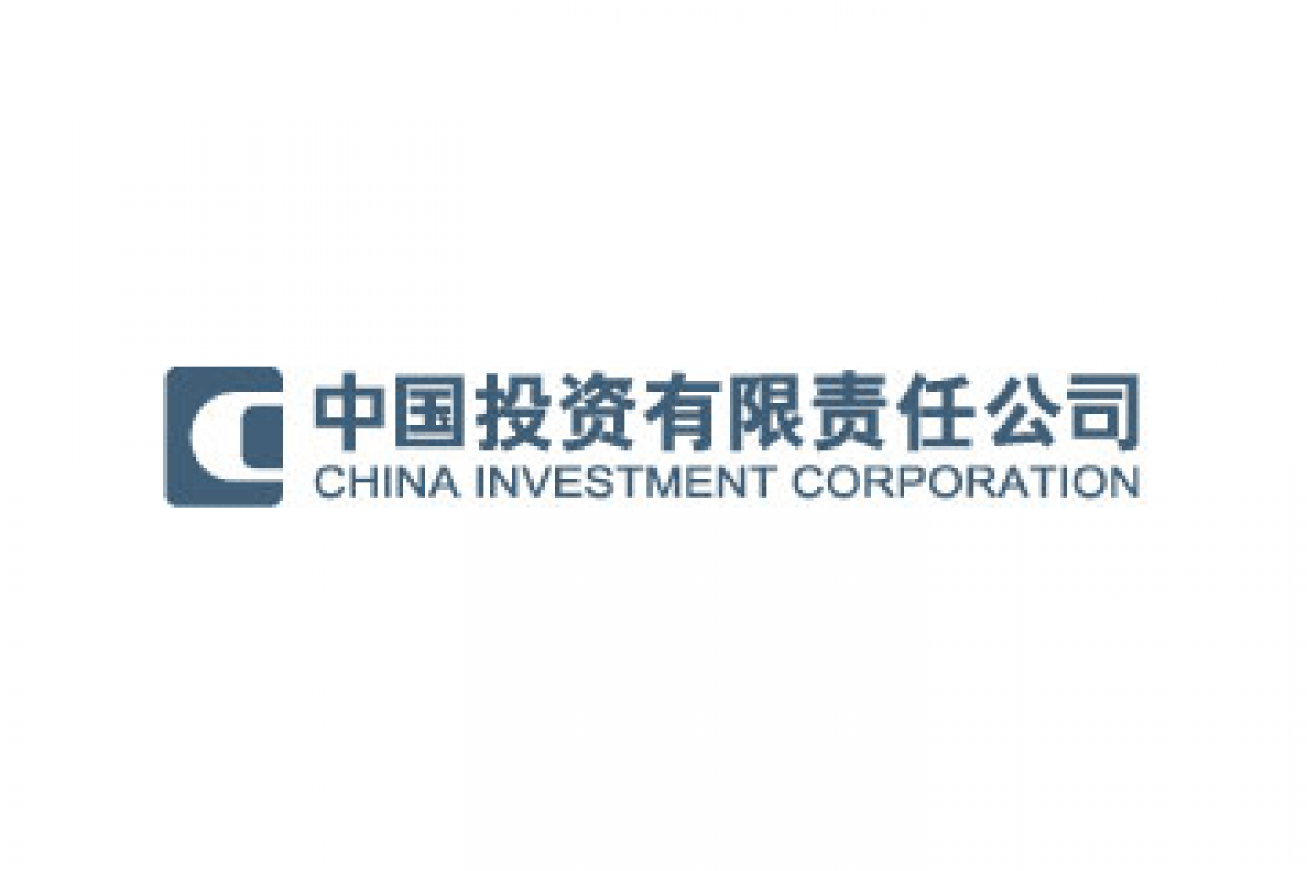 Accurate China Insight China Investment Corporation 2014 a pivotal year in china ireland relations