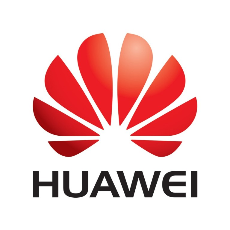 Huawei opened an R&D centre in Athlone