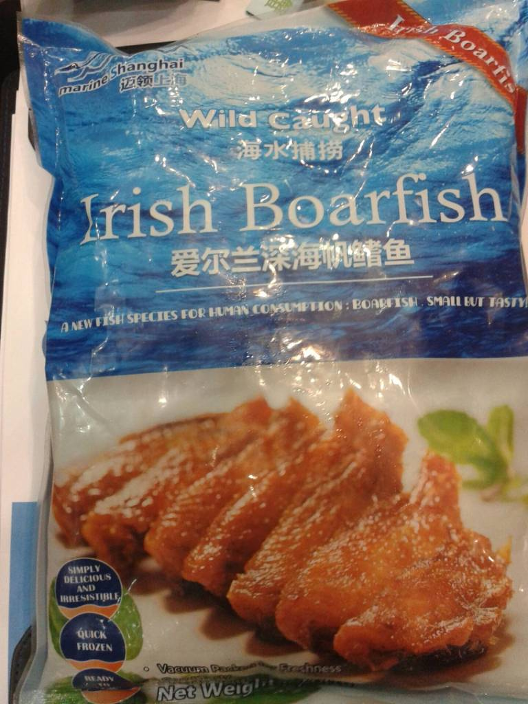 Accurate China Insight Irish boarfish- 2014 a pivotal year in china ireland relations