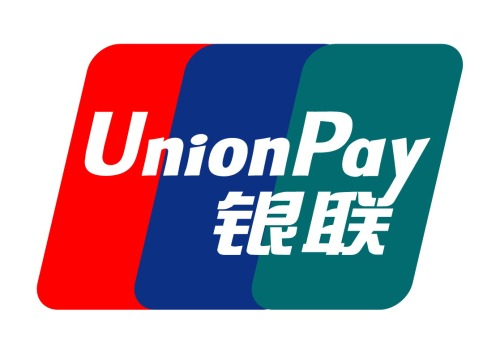 Accurate China Insight Unionpay 2014 a pivotal year in china ireland relations