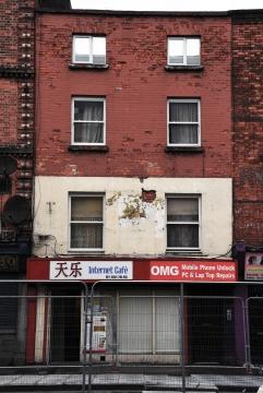 Chinese Community Parnell Street 002.JPG