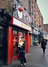 Chinese Community Parnell Street 013