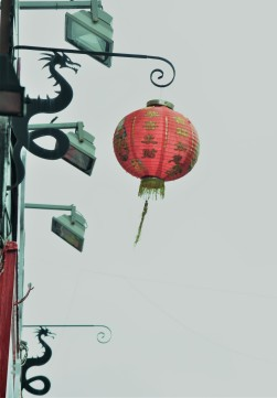Chinese Community Parnell Street 022